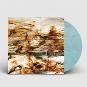 SOLSTAFIR - Í Blóði og Anda (In Blood And Spirit) - DOUBLE LP GATEFOLD COLOURED