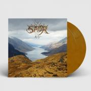 SAOR - Roots - DOUBLE LP GATEFOLD COLOURED