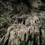 SUN WORSHIP - Emanations Of Desolation - DOUBLE LP GATEFOLD