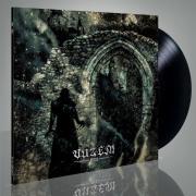 VUZEM - Ortus - LP
