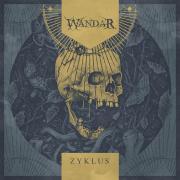 WANDAR - Zyklus - LP