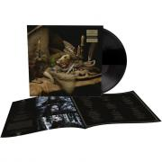 WOLVES IN THE THRONE ROOM - Primordial Arcana - LP