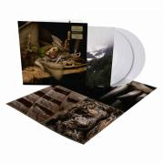 WOLVES IN THE THRONE ROOM - Primordial Arcana - DOUBLE LP GATEFOLD COLOURED